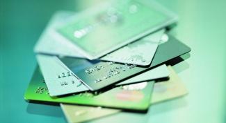 Какие кредитные карты самые выгодные