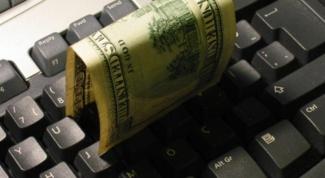 Онлайн-игра: как создать то, что принесёт реальные деньги