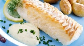 Средиземноморская диета: здоровое питание и диеты