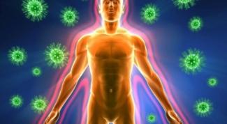 Как защитить организм