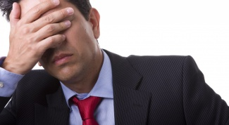 Причины и симптомы рассеянного склероза