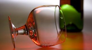 Как быть с алкоголиком в семье