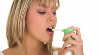 Folk remedies for the treatment of bronchial asthma