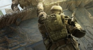 How to quickly earn Warbucks in Warface