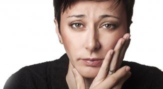 Симптомы и лечение невралгии