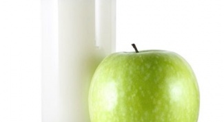 Советы по использованию кефирной диеты