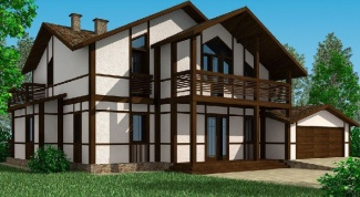 Система вентиляции в загородном доме