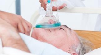 Дефибрилляция - электроимпульсная терапия