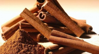 Useful and medicinal properties of Ceylon cinnamon