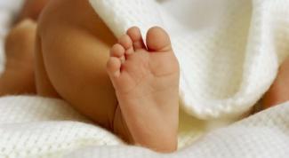 Суррогатное материнство: вопросы и проблемы