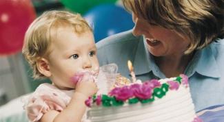 Сценарий конкурсов для детского дня рождения