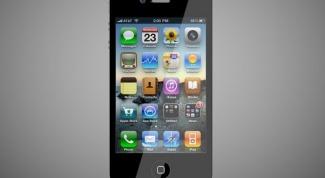 Как синхронизировать itunes с iphone