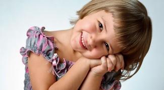Смешные загадки для детей с подвохом
