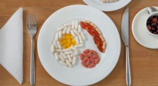 Diet pills: myth or reality?