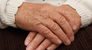 Остеопороз: причины и симптомы
