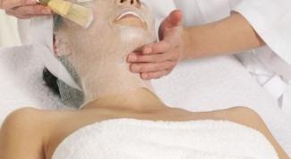 Как действует парафин на кожу?