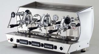 Выбираем функциональную и доступную кофемашину