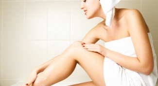 Waxing of intimate areas during pregnancy