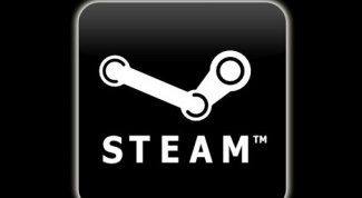 How to install from disc on Steam