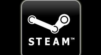 Как установить с диска в Steam