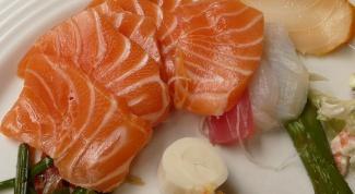 Секреты японской диеты