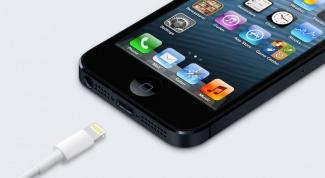Как пользоваться itunes для iphone