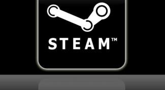 Как бесплатно получить игры в steam
