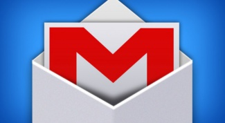 How to remove an account in gmail