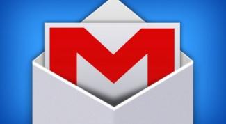 Как удалить аккаунт в gmail в 2017 году