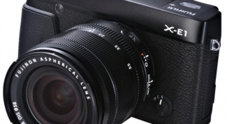 How to restore the camera's memory card
