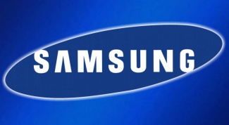 How to install call samsung