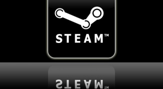 How to increase download speed on steam