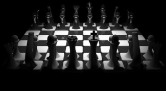 Как в шахматах ходят фигуры в 2018 году