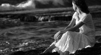 Как прожить без любви