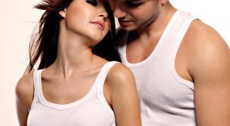 Как влюбить в себя парня: 10 последовательных шагов