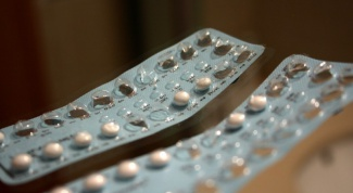 What is the impact of contraception on the body
