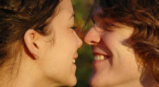 Как быть любимой и счастливой