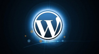 How to change home page in Wordpress