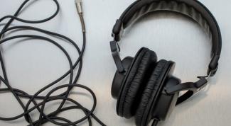 Как извлечь аудио из видео