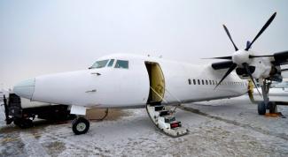 Как добраться из аэропорта Сочи