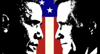 How to choose the President of the United States