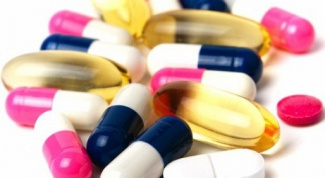 How long can I take vitamins