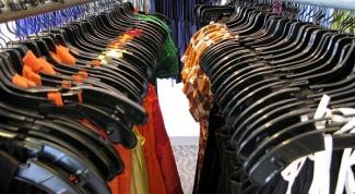 Как выбрать одежду по фигуре