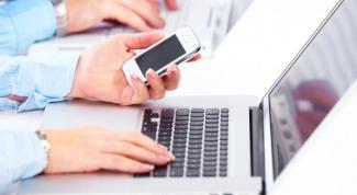 Как извлечь контакты из телефона
