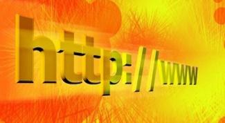Как восстановить Mozilla Firefox