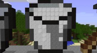 Как добыть молоко в Minecraft