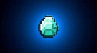 Как добыть алмазы в Minecraft