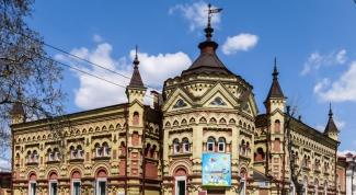 Как добраться до Иркутска