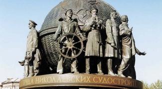 Как добраться до Николаева