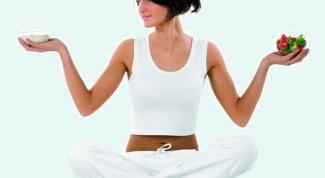 Как избавиться от внутреннего жира